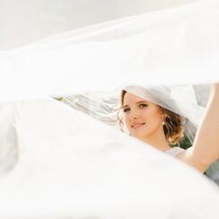 HoneyDay - свадебное агентство в Киеве - фото 2