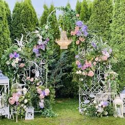 HoneyDay - свадебное агентство в Киеве - фото 4