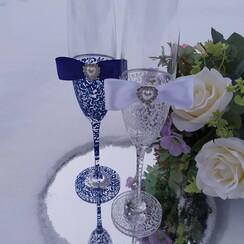 Anna Accessories - свадебные аксессуары в Харькове - фото 2