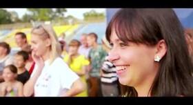 Анна  Карпенко - ведущий в Киеве - фото 4