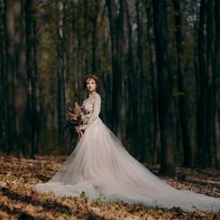 Елена Лысенко - фото 4
