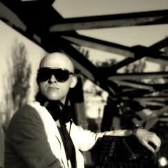 Александр Александрович - музыканты, dj в Мариуполе - фото 4
