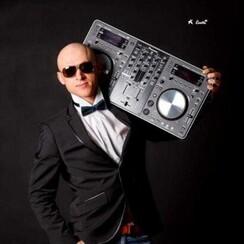 Александр Александрович - музыканты, dj в Мариуполе - фото 1