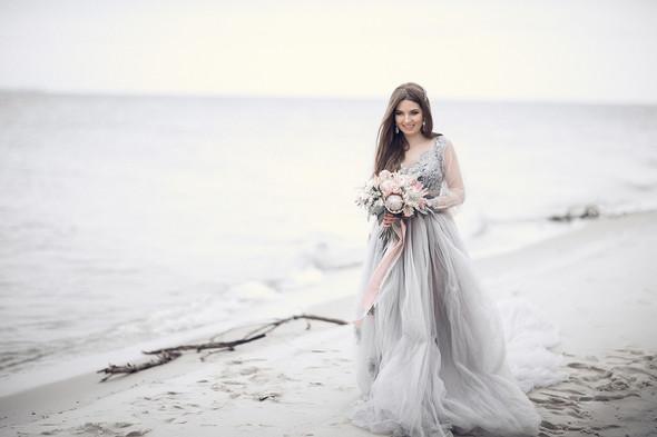 Роман и Катя - фото №15