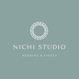 Декоратор, флорист Nichi Studio