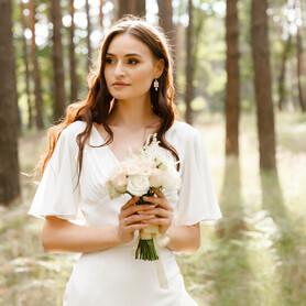 Nichi Studio - декоратор, флорист в Киеве - портфолио 6