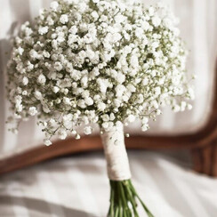 Nichi Studio - декоратор, флорист в Киеве - фото 2