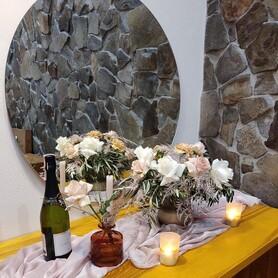 Nichi Studio - декоратор, флорист в Киеве - портфолио 4