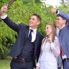Алексей Гурин - ведущий в Днепре - фото 4