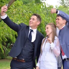 Алексей Гурин - ведущий в Днепре - портфолио 4