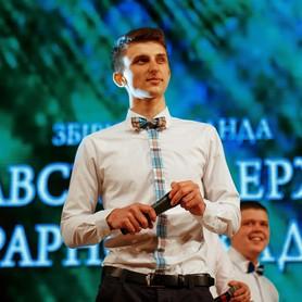 Олександр Фененко