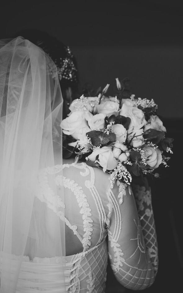 Wedding day Анна Владимир  - фото №2