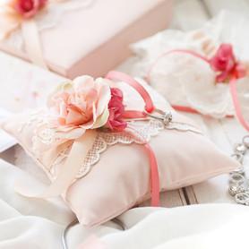 Soulful - свадебные аксессуары в Днепре - портфолио 1