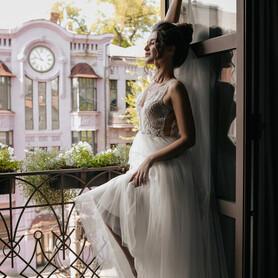 Марина Литвинова - фотограф в Днепре - портфолио 6