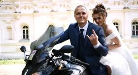 vzvideo - видеограф в Чернигове - фото 3