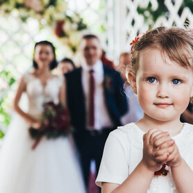 Ілля Муромець-Крига - фотограф в Киеве - портфолио 5