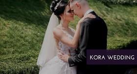 Kora Production - фото 2