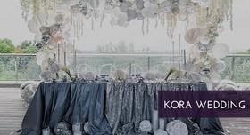 Kora Production - фото 1
