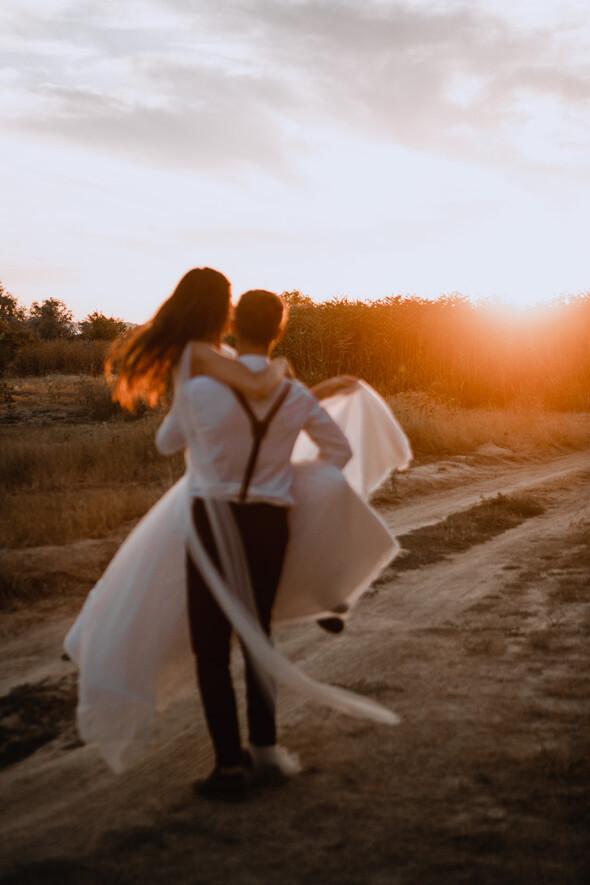 Яна и Лёша  - фото №22