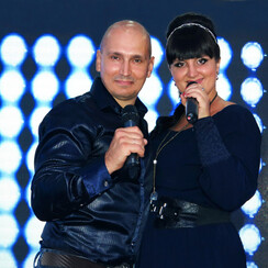 Живая музыка Одесса. ANSHLAG Event Group - Организация ярких праздников - музыканты, dj в Одессе - фото 1