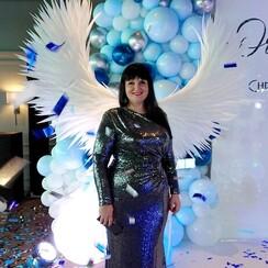 Живая музыка Одесса. ANSHLAG Event Group - Организация ярких праздников - музыканты, dj в Одессе - фото 2