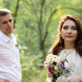 Anna Ivanushko - фотограф в Киеве - портфолио 3