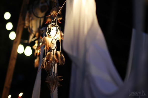 Свадьба четы Молнар - фото №13