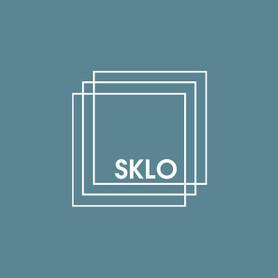 Фотостудия SKLO