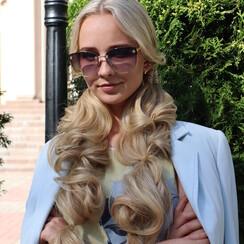 Кристина Ващенко - ведущий в Сумах - фото 2