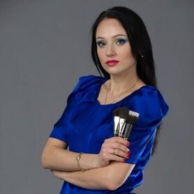 Beautyroomnk