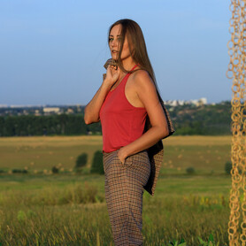 Наталия Борисовна