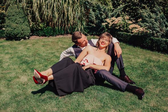 Елена & Сергей - фото №5