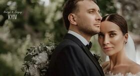 Family Films - видеограф в Киеве - портфолио 5