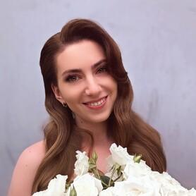 Анна  Кравець