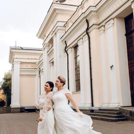 Юлия Литвин - фотограф в Одессе - портфолио 4