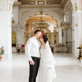 Юлия Литвин - фотограф в Одессе - портфолио 5