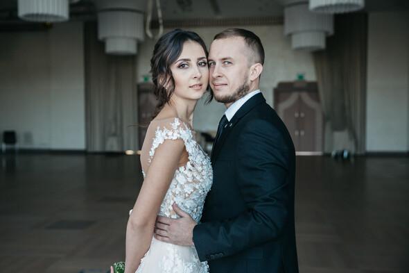 Свадьба Карины и Антона - фото №49