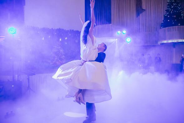 Свадьба Даши и Ильи - фото №88