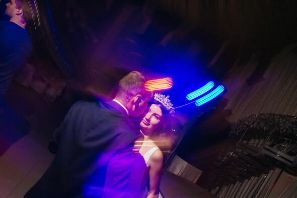 Свадьба Даши и Ильи - фото №96
