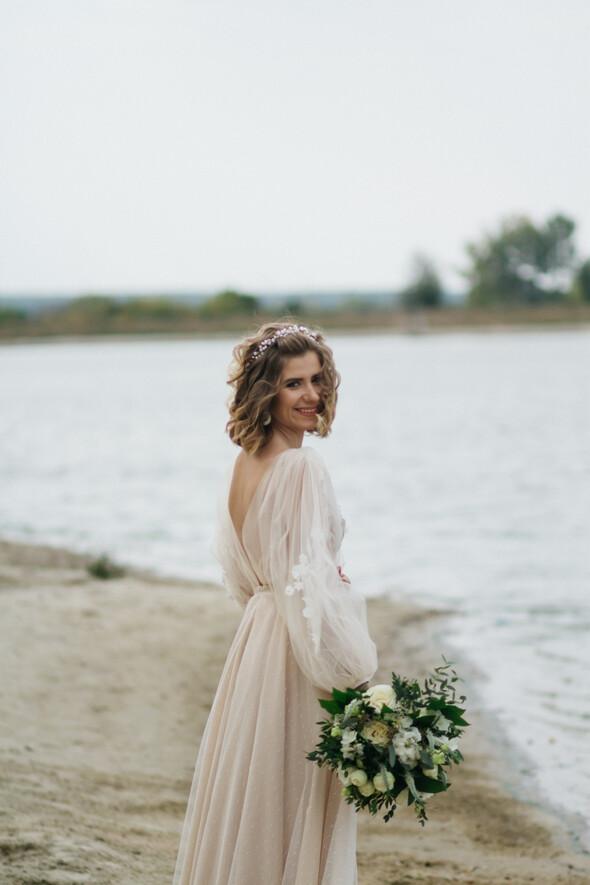 Свадьба Инны и Сергея - фото №22