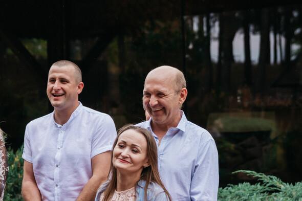 Свадьба Инны и Сергея - фото №74