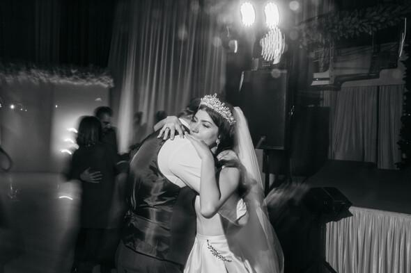 Свадьба Даши и Ильи - фото №109