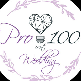 Pro100event Agency
