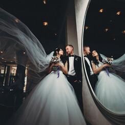 Pro100event Agency - свадебное агентство в Харькове - фото 1