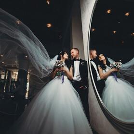 Pro100event Agency - свадебное агентство в Харькове - портфолио 1
