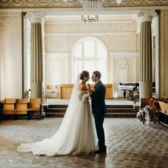 Pro100event Agency - свадебное агентство в Харькове - фото 2