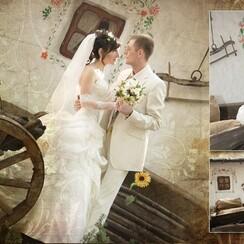 NKphotoStudio - фотограф в Мариуполе - фото 4