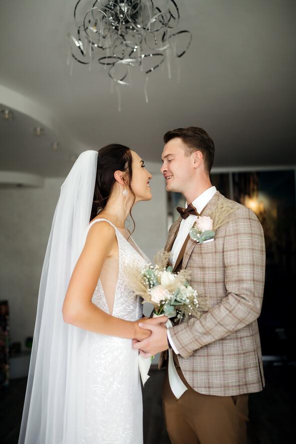 Женя & Аня - фото №14