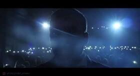 Касьянов Александр - видеограф в Одессе - портфолио 5