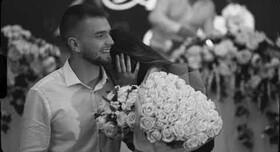 Касьянов Александр - видеограф в Одессе - портфолио 2